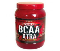 ActivLab BCAA Xtra Powder