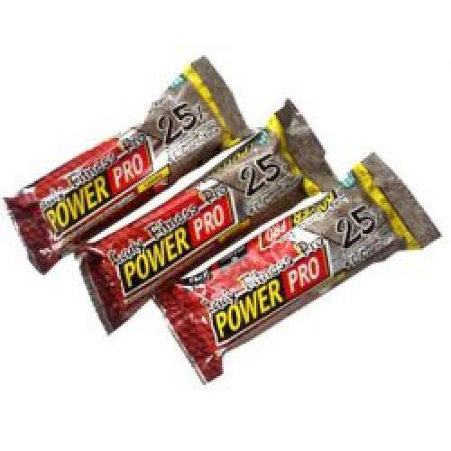 Фото Power Pro Lady Fitness Pro 25%