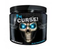 Cobra Labs Curse