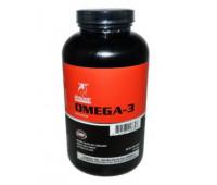 Betancourt Nutrition Omega-3