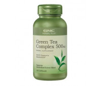 GNC Green Tea Complex