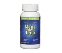 GNC Mega Teen