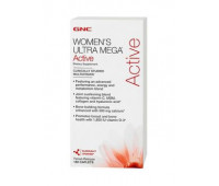 GNC Womens Active