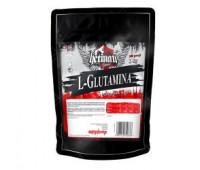Hetman Sport L-Glutamine