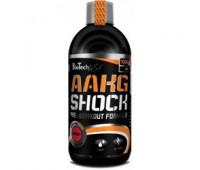 BioTech AAKG Shock Extreme