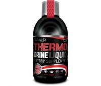 BioTech Thermo Drine Liquid