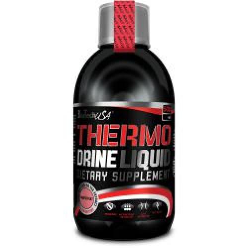 Фото Thermo Drine Liquid BioTech USA