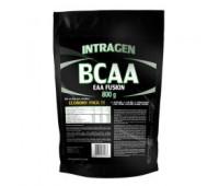Intragen BCAA EAA Fusion