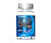 ATOMIXX TRIBU MAXX 750 mg