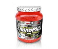 Amix Amino Pills