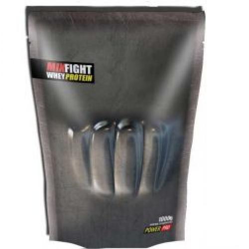 Фото Power Pro MIX Fight, протеин