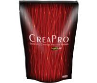 Power Pro Crea Pro Protein
