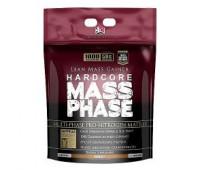 Гейнер 4 Dimension Nutrition Mass Phase Hardcore