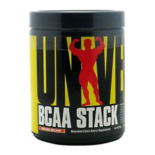 Фото Universal Nutrition BCAA Stack, Аминокислоты