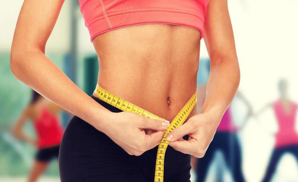 Мотивация GoOn Nutrition Protein Bar 33%